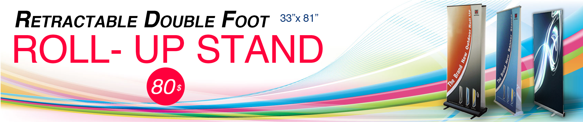 Roll-Up-Banner-stand-retail.png