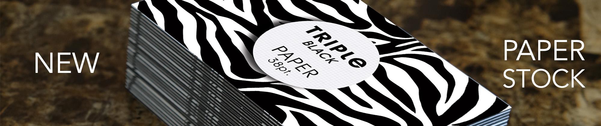 Triple-black.jpg