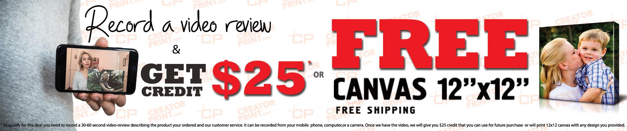 web-banner-GET25$.png